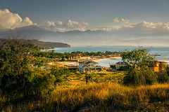 Hellshire-St-Catherine-Jamaica_12192016-201 (LBSimmsPhotography) Tags: caribbean golden jamaica tourist vacation landscape nature outdoor scenery scenic sky sonyalpha travel tropical vibrant vista view background environment ngc jamaicanlandscape jamaican