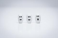 280/365 - Three In a Row