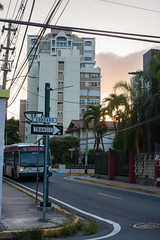 2018-06-06 Puerto Rico San Juan Parque 003 (Ray Bernoff) Tags: sanjuan puertorico travel architecture street