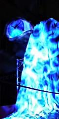 17 - Paris - Nuit Blanche et entours - Parade, Shana Moulton - Feed the soul (melina1965) Tags: octobre october 2019 îledefrance paris panasonic lumix dmctz57 nuitblanche 4earrondissement lumière light nuit night sculpture sculptures