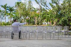 2018-06-09 Puerto Rico San Juan Art Museum 003 (Ray Bernoff) Tags: sanjuan puertorico travel artmuseum chairs
