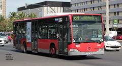 Mercedes Benz Citaro - EMT 6201_3 (emilijoan_2) Tags: autobus autocar busfan instabus fotobusvalencia busspotter