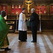 International Mass with Ethnic Chaplaincies in Westminster Cathedral