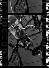 CPH (RafaelGonzalez.) Tags: copenhagen denmark skateboarding cphopen leicam6 35mmfilm 35mm ilfordhp5plus blackandwhitefilm rafaelgonzalez