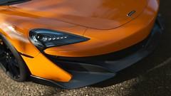 McLaren 600LT (PixelGhostClyde) Tags: forza motorsport horizon fh4 turn 10 studios t10 playground games pg microsoft xbox one xb1 xbone x xb1x 4k