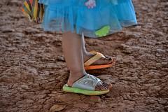 Stylista (rlt64) Tags: children culture travel thailand