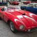1952 Ferrari 250 MM Biplace Sport