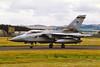 Tornado F3 ZE811 'HB' 111(F) Squadron