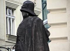 Statue (thomasgorman1) Tags: