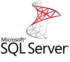 ms_sql_server (Doron Farber) Tags: sql consultants