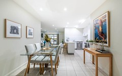 4/2 Cunningham Street, Griffith ACT