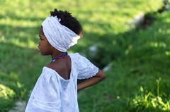© monica silveira (© monica silveira | fotografia) Tags: menina bahia salvador pedradexangô candomblé baiana meninabaiana