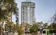 23/99 Whiteman Street, Southbank VIC
