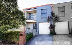 6/1 Woodbine Street, Mayfield NSW