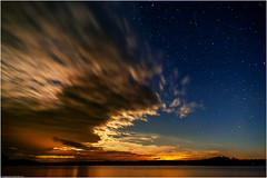 Lake Dragon (niggyl :)) Tags: suomi finland centralfinland jyväskylä myhinpääntie lakevhvanen nikcollection colorefexpro4 colorefexpro astro astrophotography urbanmilkyway milkyway starlight moonrise breathtakinglandscapes landscape lake reeds clouds reflection water ripples fujifilm fujifilmxt1 fujixt1 xt1 samyang samyang12mmf2 samyang12mm rokinon rokinon12mmf20ncscs samyang12mmf20ncscs samyangcsc12mmf20ncscs longexposure theethereallongexposure leefilters longexposurephotography contrejour
