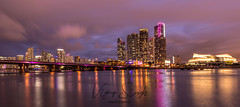 #miami #nightsky #downtown #venetiancauseway #Florida #cityscape #nikon #24-70 #landscape #longexposure (vizzphotography) Tags: miami nikon venetiancauseway 24 longexposure cityscape downtown nightsky florida landscape