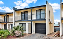 Unit 3/271-273 Martins Road, Parafield Gardens SA