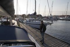 20110617 - 203202 - IMG_6189 - Henriks 7D (Susanne & Henrik Dunér) Tags: sky cielo nebo céu himmel ciel tiānkōng sama blue blå
