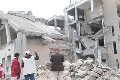 OHCHR in Yemen (UNinYE) Tags: ohchr un unitednations yemen human rights