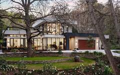 94 Mount Barker Road, Stirling SA
