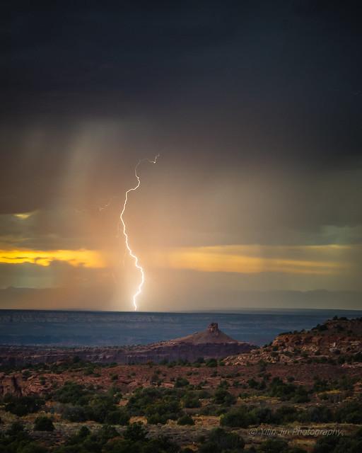 Utah Thunder large image