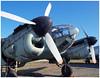 "Casa 2.111D (Heinkel He-111) ""Pedro"" n° BR2-I-129 (Aerofossile2012) Tags: casa 2111d heinkel he111 pedro n° br2i129 123 avion aircraft aviation mae musée museum lebouget"