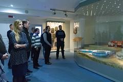 Музей Белорусской государственности