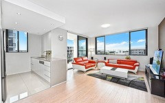 617/14 Baywater Drive, Wentworth Point NSW