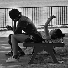 P9140018 (___Gurval Bagot___) Tags: streetphotography noiretblanc blackandwhite blackandwhitephotography blackandwhitephotographyoftheday