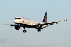 CYVR - Air Canada A321-200 C-GITY (CKwok Photography) Tags: yvr cyvr aircanada a321 cgity