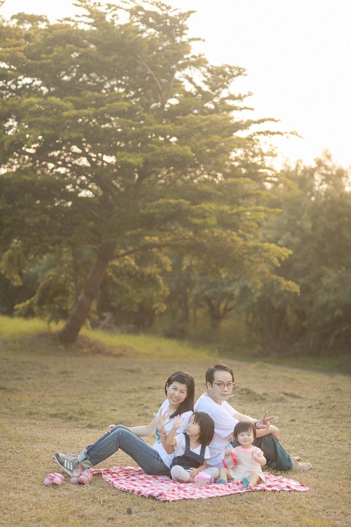 台南兒童寫真|必拍最萌的野餐主題風格|愛情街角Love Corner.jpg-6