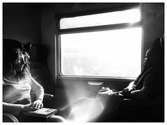 #train#journey#travel (lo277) Tags: journey travel train spicollective leica leicacamera leicamonochrom 🔴streetphotography streetshot igstreet lifeisstreet thestreetphotographyhub streetsstorytelling ourstreets capturestreets blackandwhiteonly igphotostars lensculturestreets streetphotographerscommunity magnumphotos myfeatureshoot featureshoot friendsinbnw bnwdrama bnwdemand aebnw igphotostarsbw bnwmagazine friendsinperson