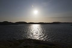 20110617 - 201204 - IMG_6179 - Henriks 7D (Susanne & Henrik Dunér) Tags: water acqua voda agua água wasser eau shuǐ mâa vatten sky cielo nebo céu himmel ciel tiānkōng sama blue blå sun soleil sol