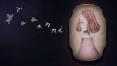 銀河絵日記MV