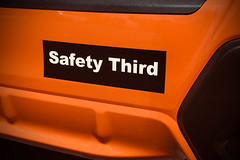 safety [Day 3932]