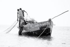 escena de pesca en Vilankulo_2 (bit ramone) Tags: mozambique äfrica oceano ïndico sea water pesca fishing vilankulo people viajes travel bitramone