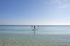 MALLORCA (llorenç gris) Tags: mallorca mar playa cielo azul mediterráneo agua vida calm calma majorca mer plage majorque calme ciel bleu eau méditerranée mediterranean water blue sky beach sea baleares spain
