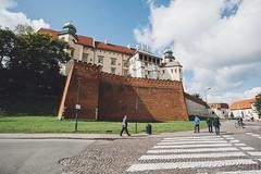 Kraków 2019 (Matthew-King) Tags: poland polska krakow kraków cracow wawelem castle