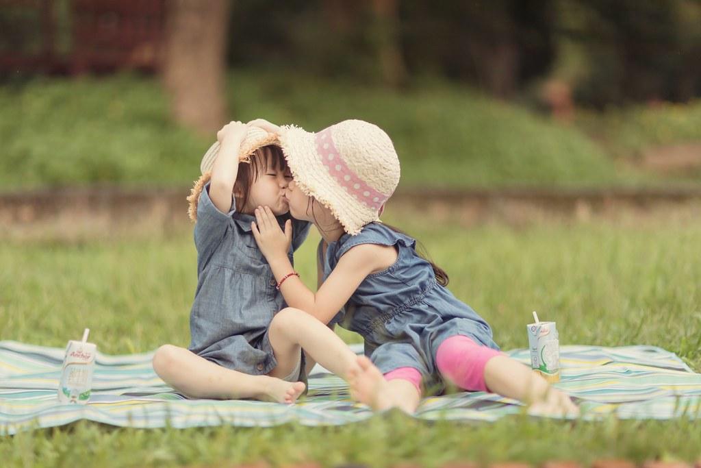 台南兒童寫真|必拍最萌的野餐主題風格|愛情街角Love Corner.jpg-3