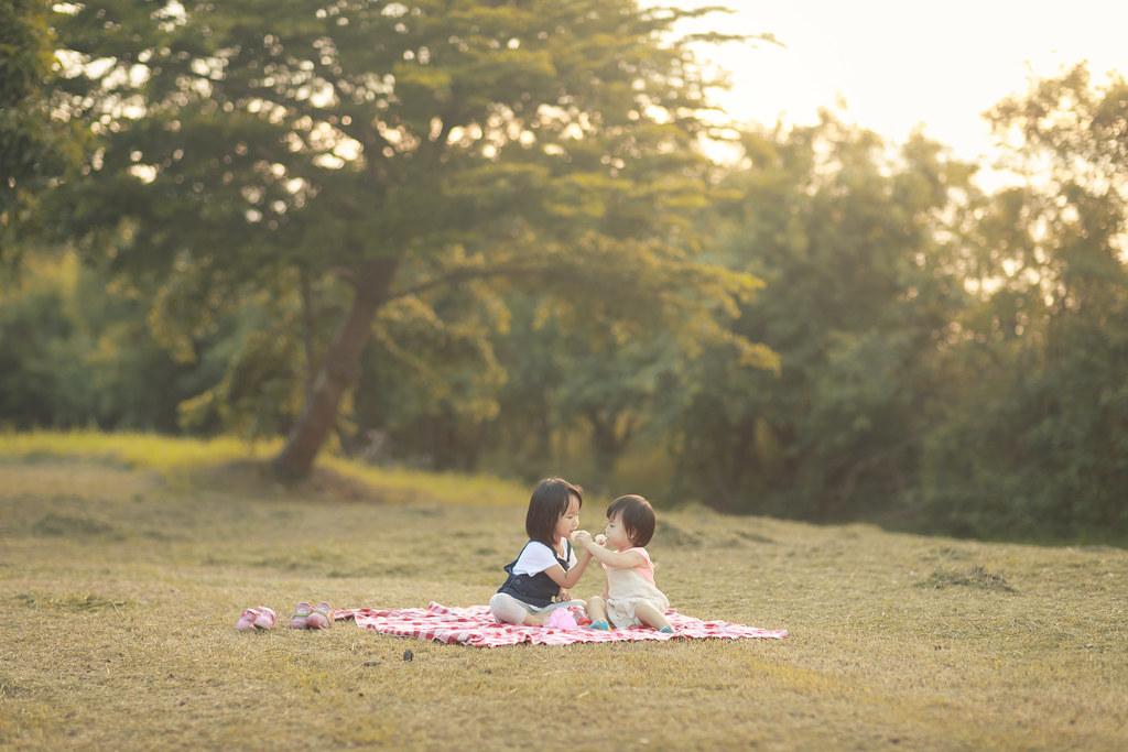 台南兒童寫真|必拍最萌的野餐主題風格|愛情街角Love Corner.jpg-5