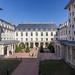 Faculté de Droit, Sciences Economiques et Gestion