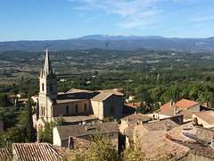 _in_a_row (l--o-o--kin thru) Tags: montventoux bonnieux provence