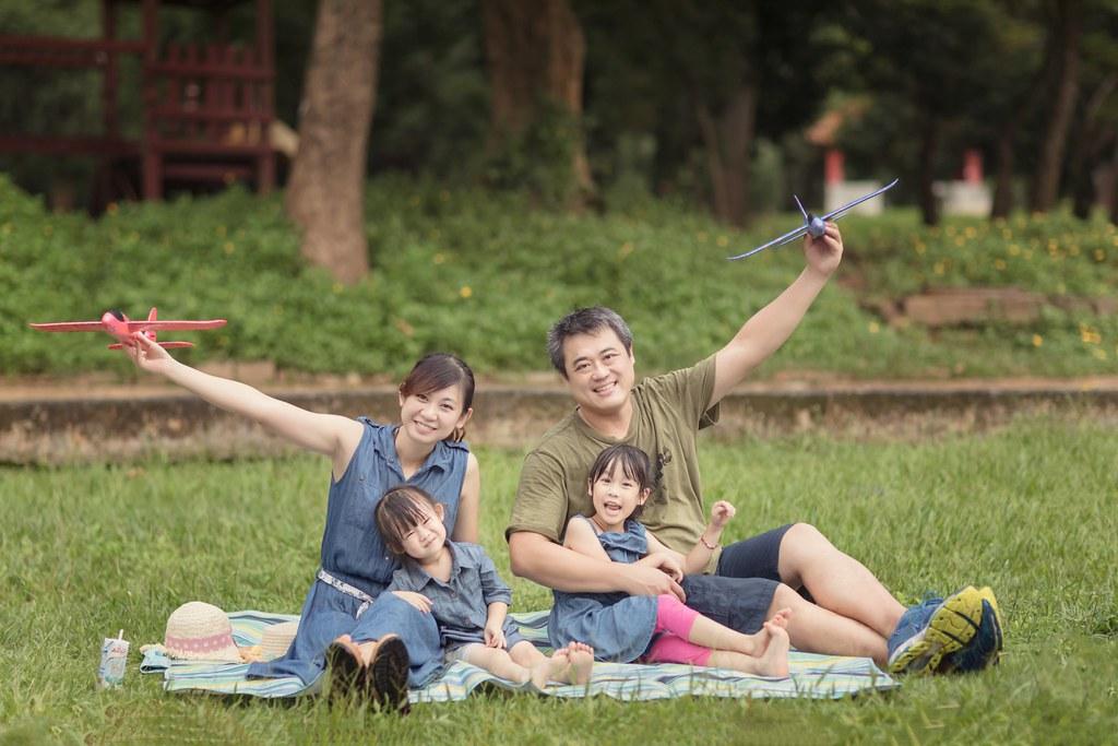 台南兒童寫真|必拍最萌的野餐主題風格|愛情街角Love Corner.jpg-4