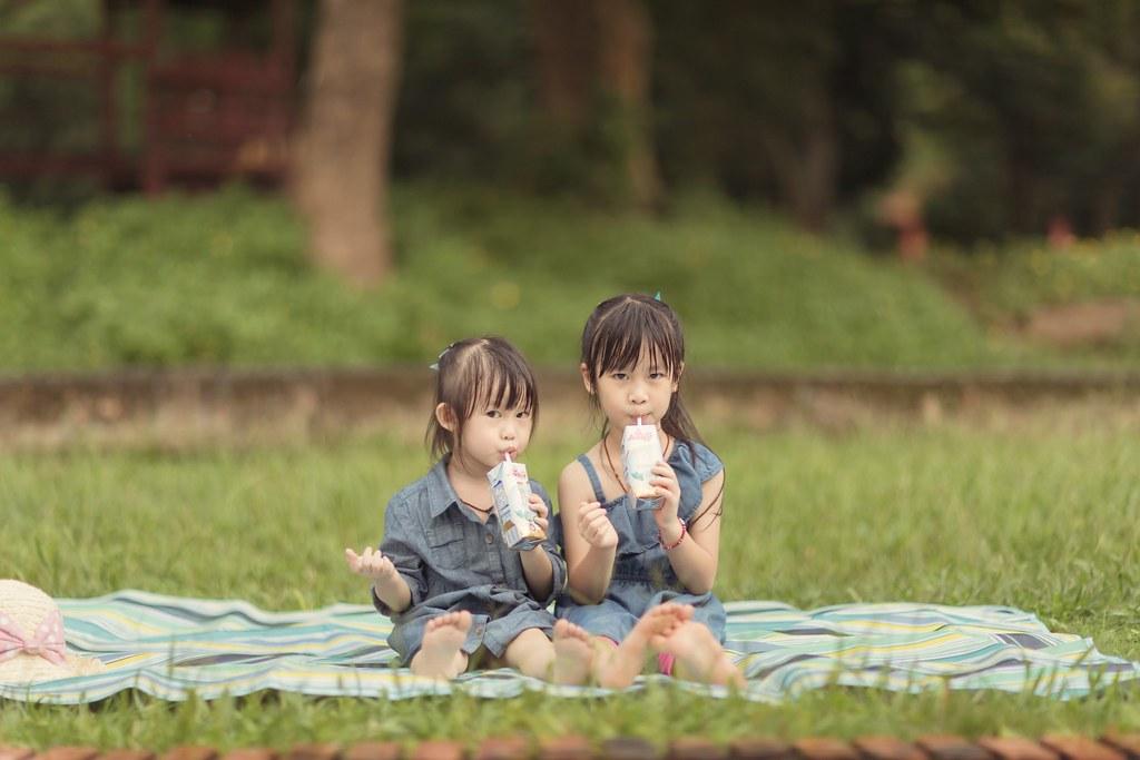 台南兒童寫真|必拍最萌的野餐主題風格|愛情街角Love Corner.jpg-2