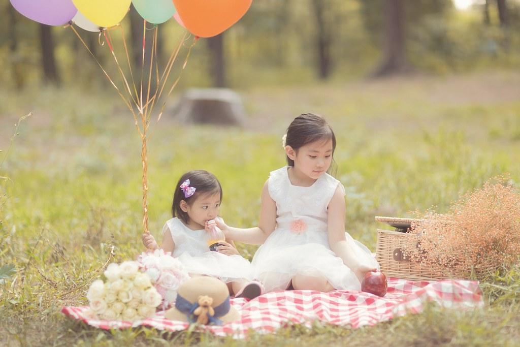 台南兒童寫真|必拍最萌的野餐主題風格|愛情街角Love Corner.jpg-1