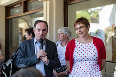 """1-Inauguration ludothèque (3) • <a style=""""font-size:0.8em;"""" href=""""http://www.flickr.com/photos/161151931@N05/48864166327/"""" target=""""_blank"""">View on Flickr</a>"""