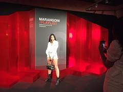 MARANGONI Milano giugno 2019 (setupallestimenti) Tags: milano giugno sfilata marangoni 2019 gallery