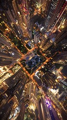 國家歌劇院|台中 (里卡豆) Tags: aerial photography aerialphotography dji 大疆 空拍機 mavic2 drone mavic2pro