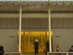 DE VINCENZO Pitti moda Uomo 2019 (setupallestimenti) Tags: sfilata de vincenzo firenze pitti giugno uomo 2019