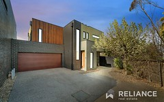 5/5 Chelsworth Place, Caroline Springs Vic